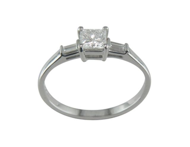 Sužadėtuvių žiedas dizainas 27