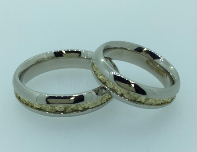 Vestuvinis žiedas dizainas 91