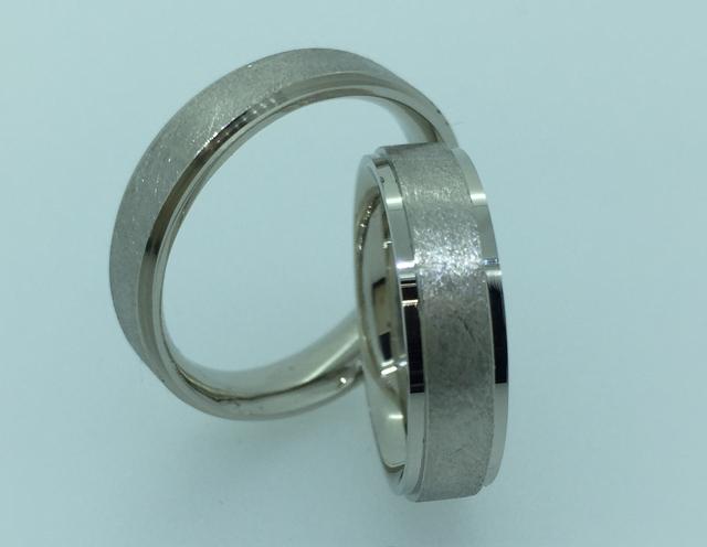 Vestuvinis žiedas dizainas 93