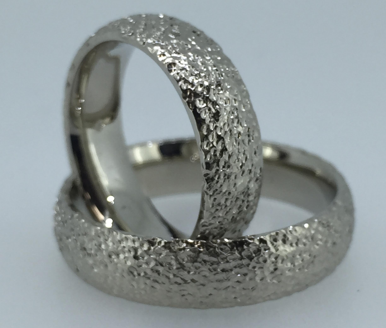 Vestuviniai žiedai dizainas 116