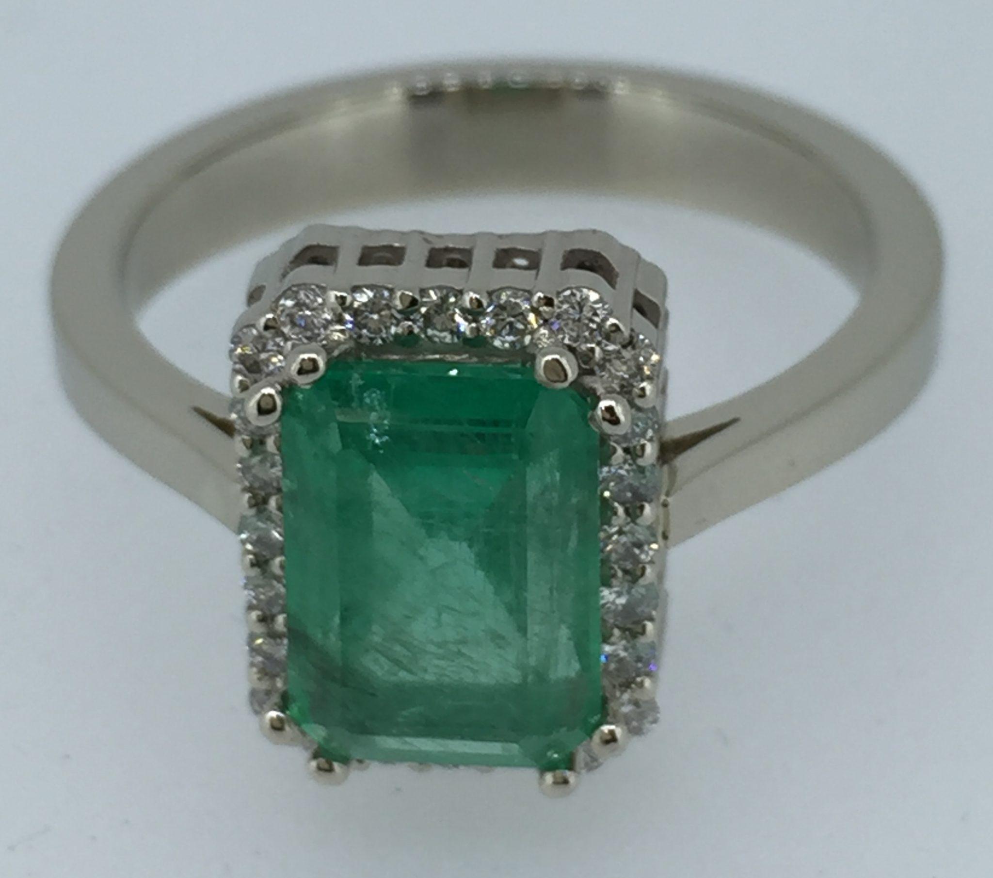 Sužadėtuvių žiedas dizainas 48