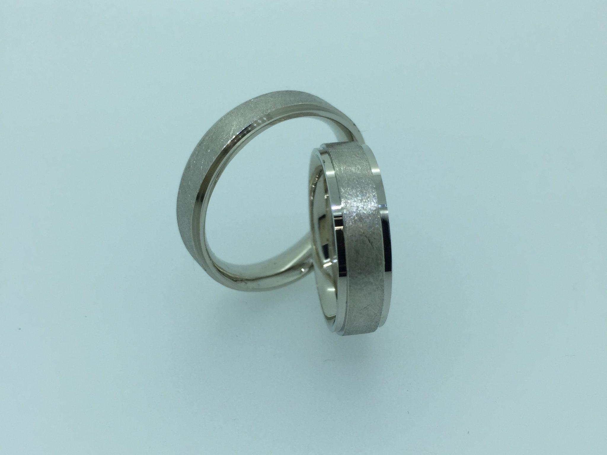 Vestuviniai žiedai dizainas 33