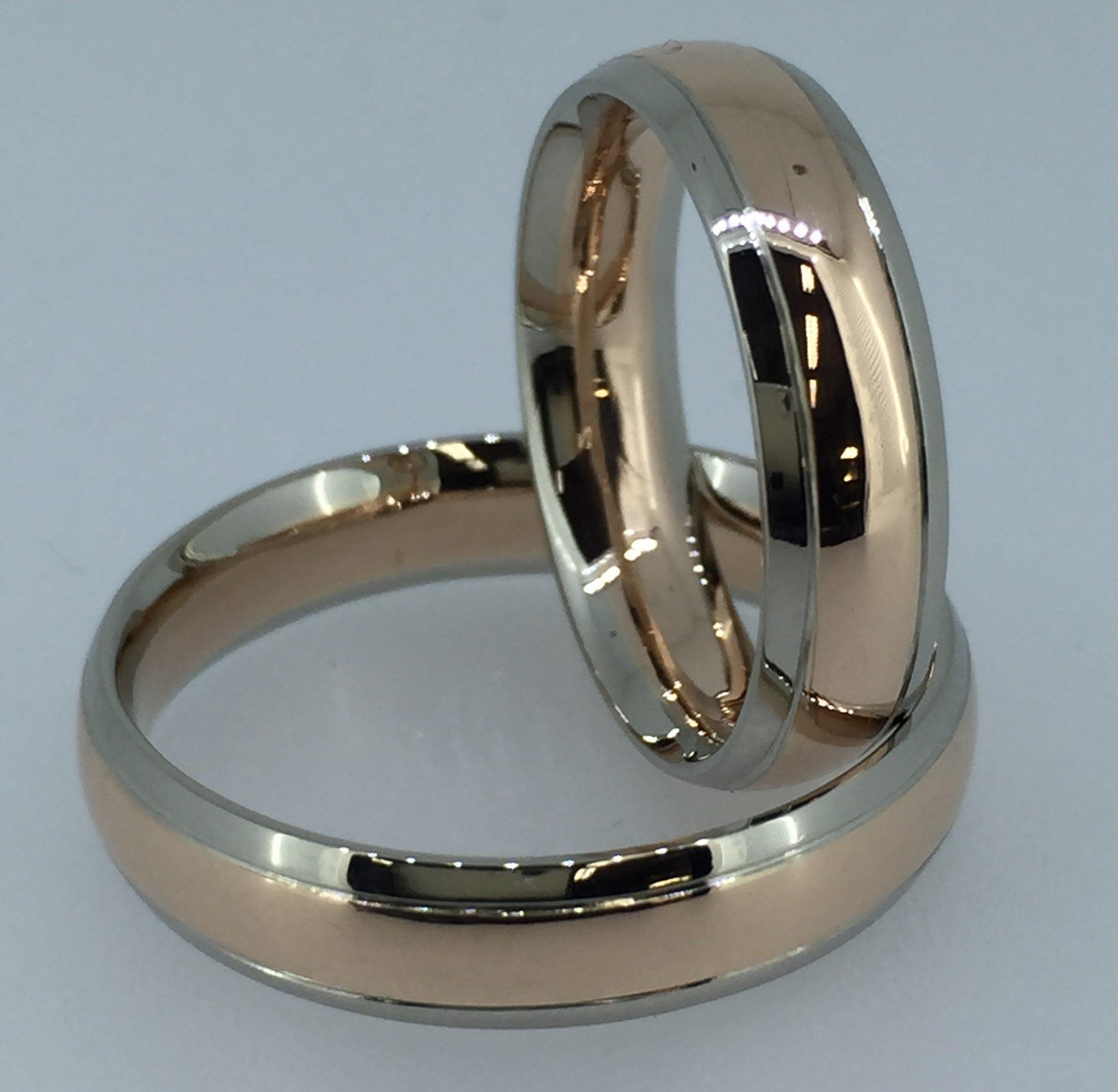 Vestuviniai žiedai dizainas 24
