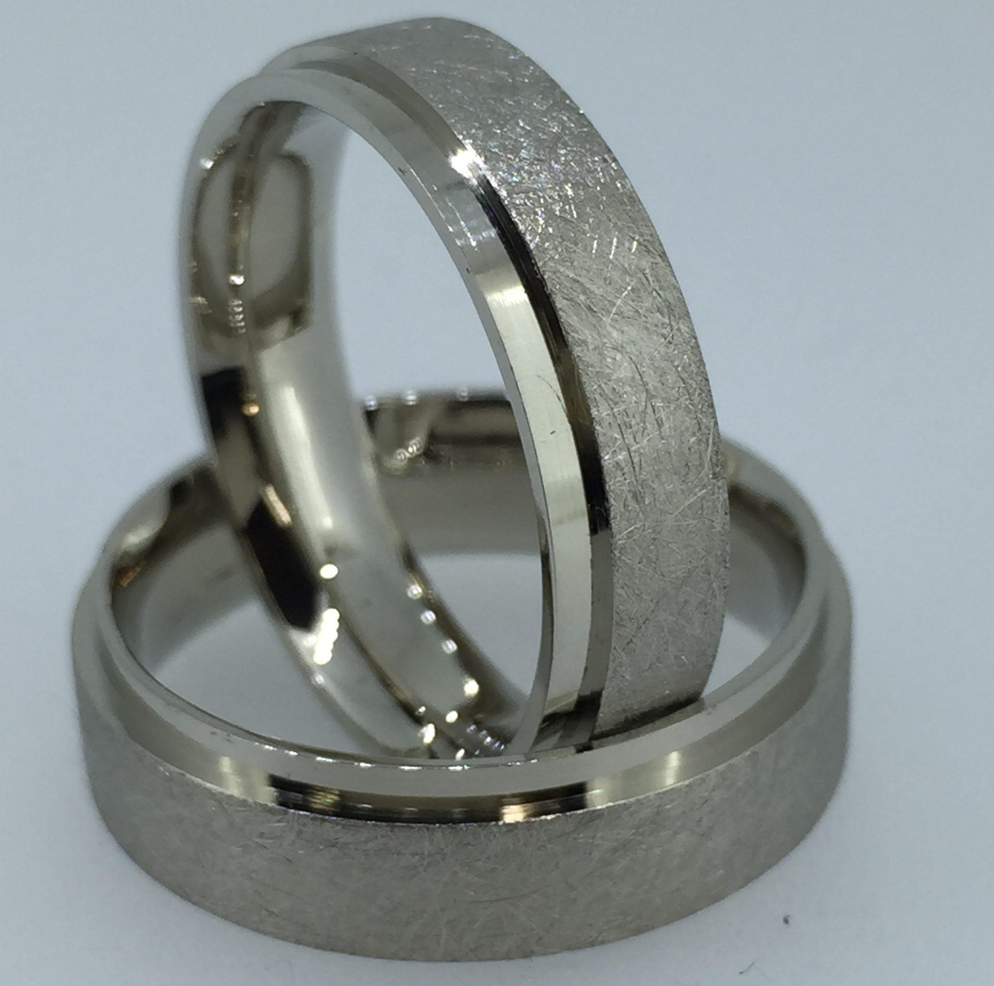 Vestuviniai žiedai dizainas 19
